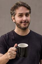 Danilo Lodi