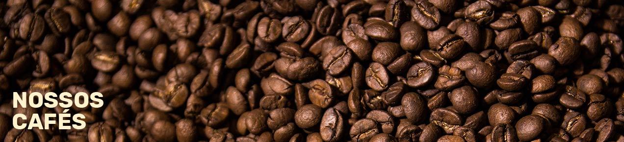 banner nossos cafes