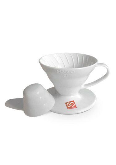 Coador-de-Cafe-em-Acrilico-Branco-Hario-V60-01-2414419