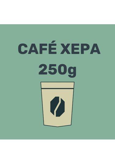 Cafe-Xepa
