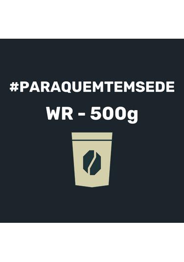 wr-500g