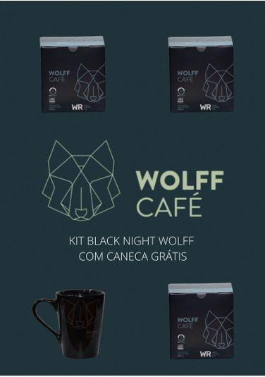 Kit-Black-Night-Wolff