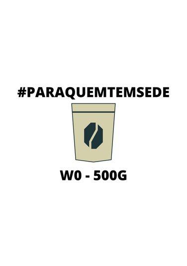 W0-500G-3