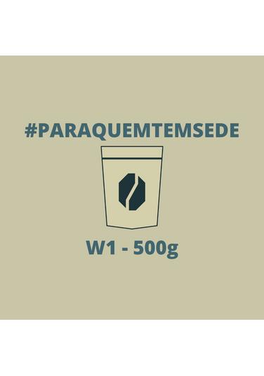 ok---W1---500g--PARAQUEMTEMSEDE