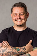 Luciano Salomão